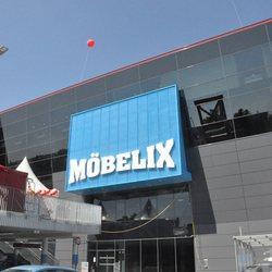 Möbelix Mobilya Mağazaları Kelsenstr 9 Landstraße Viyana