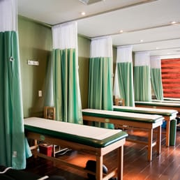 Photo Of Bodyworks Bergenfield Rehab   Bergenfield, NJ, United States.  Massage Therapy Aims