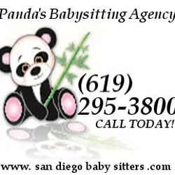 Pandas Babysitting Agency - 2019 All You Need to Know BEFORE