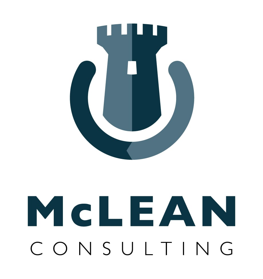 McLean IT Consulting, Inc. - Get Quote - IT Services & Computer ...