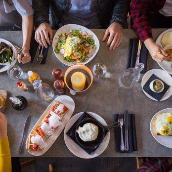 Photo Of Wildwood Kitchen U0026 Bar   Sacramento, CA, United States