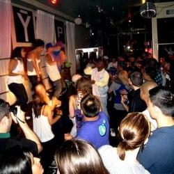 Gone folsom gay bars san francisco