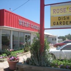 Welby Garden Center CLOSED Nurseries Gardening 7390