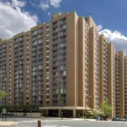... Photo Of Highland House West Apartments   Chevy Chase, MD, United  States ...