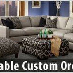 Superb Photo Of Costless Warehouse Furniture   Lakewood, WA, United States