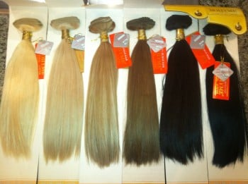 Bohyme Hair Extensions Yelp