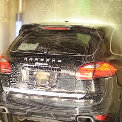 Ultra clean wash lube 10 reviews car wash 413 n clippert photo of ultra clean wash lube lansing mi united states solutioingenieria Gallery