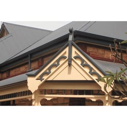 Photo Of Roof Seal   Ballarat Victoria, Australia