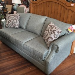 The Furniture Barn Of Hendersonville 12 Photos Furniture Stores