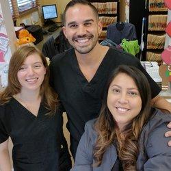 Small World Dental Staten Island