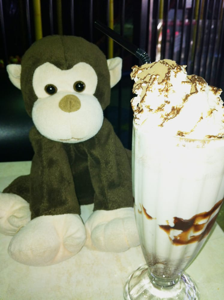 Photo Of Little Monkeys Playcentre And Cafe