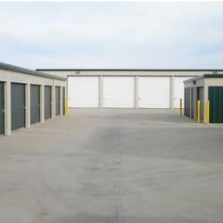 Photo Of BTA Self Storage   Rockwall, TX, United States