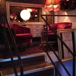 e45c1e69 Qadis - 10 Photos - Lounges - Thorvald Meyers gate 81, Grünerløkka ...