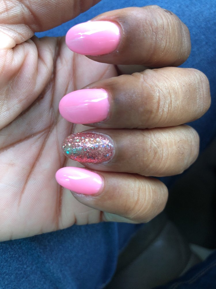4 seasons nail 10 reviews nail salons 584 bloomfield for A list nail salon bloomfield nj