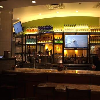 California Pizza Kitchen - 242 Photos & 281 Reviews - Pizza - 321 ...