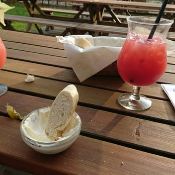 Aioli Cafe Del Sol