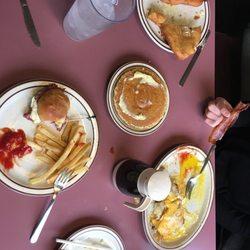 Photo Of The Sunglow Restaurant Spanish Fork Ut United States
