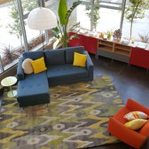 Zozi S Loft 169 Photos Amp 99 Reviews Furniture Stores