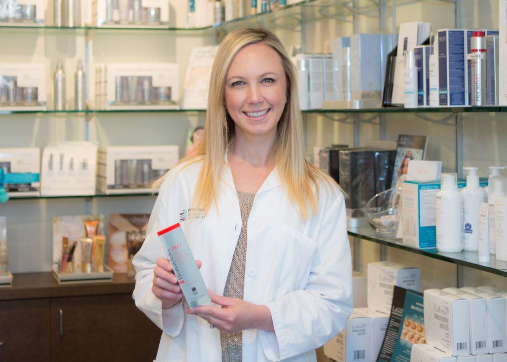 Newport Beach Dermatology & Plastic Surgery