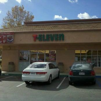 7-Eleven - 38 Photos & 15 Reviews - Convenience Stores