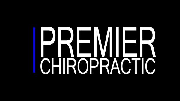 Premier Chiropractic 300 3rd Ave Sw Minot Nd Chiropractors Dc