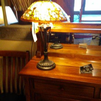 Superieur Photo Of Adirondack Furniture   Syracuse, NY, United States