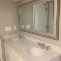 Walus Construction Get Quote Photos Contractors - Bathroom remodel wilmington de