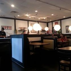 Photo Of Kimono Winston M Nc United States Cozy Dining