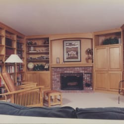 Superior Photo Of Wood Furniture Specialties By Lowell   Fullerton, CA, United  States. Family