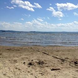 Photo Of Crescent Beach Burlington Vt United States