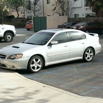 Used Car Dealerships San Luis Obispo