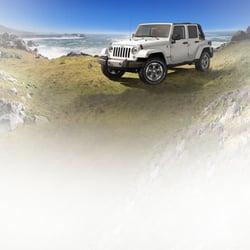 Car Dealerships In Cape Girardeau Mo >> Larry Hillis Chrysler Dodge Jeep Ram - Car Dealers ...