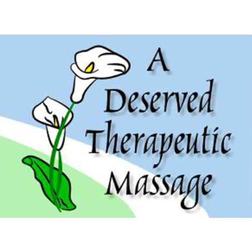 A Well Deserved Massage: 1688 Drexel St, Dubuque, IA