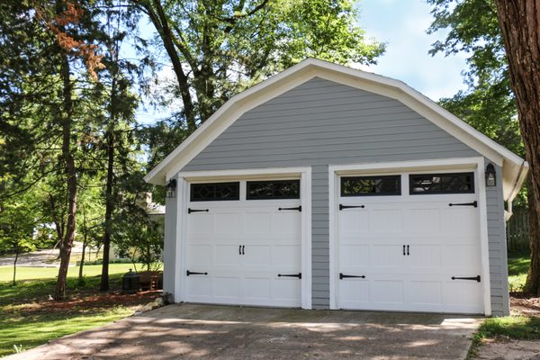 Raynor Doors Of Nebraska 1634 S 3rd St Lincoln Ne Garage Mapquest