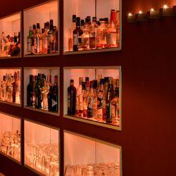 X Bar 21 Fotos 44 Beiträge Cocktailbar Raumerstr 17 A