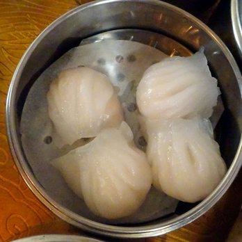 Far East Chinese Restaurant Rockville Md