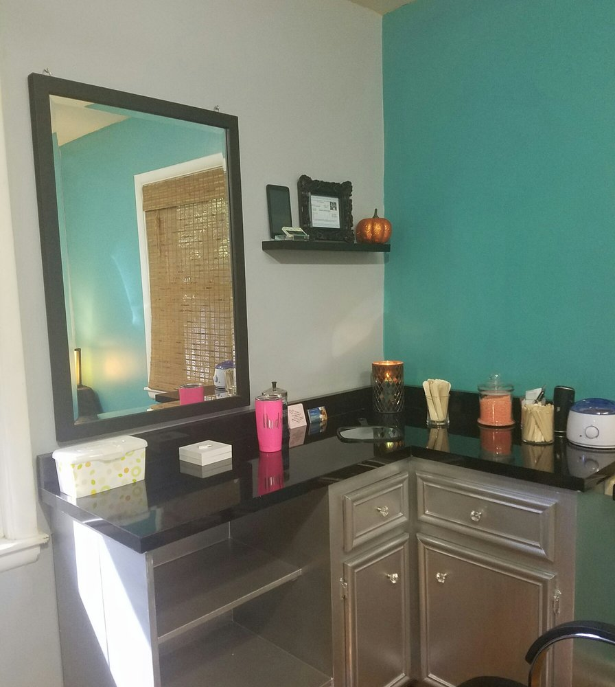 Body Waxing By Audrey: 3000 South Cashua Dr, Florence, SC