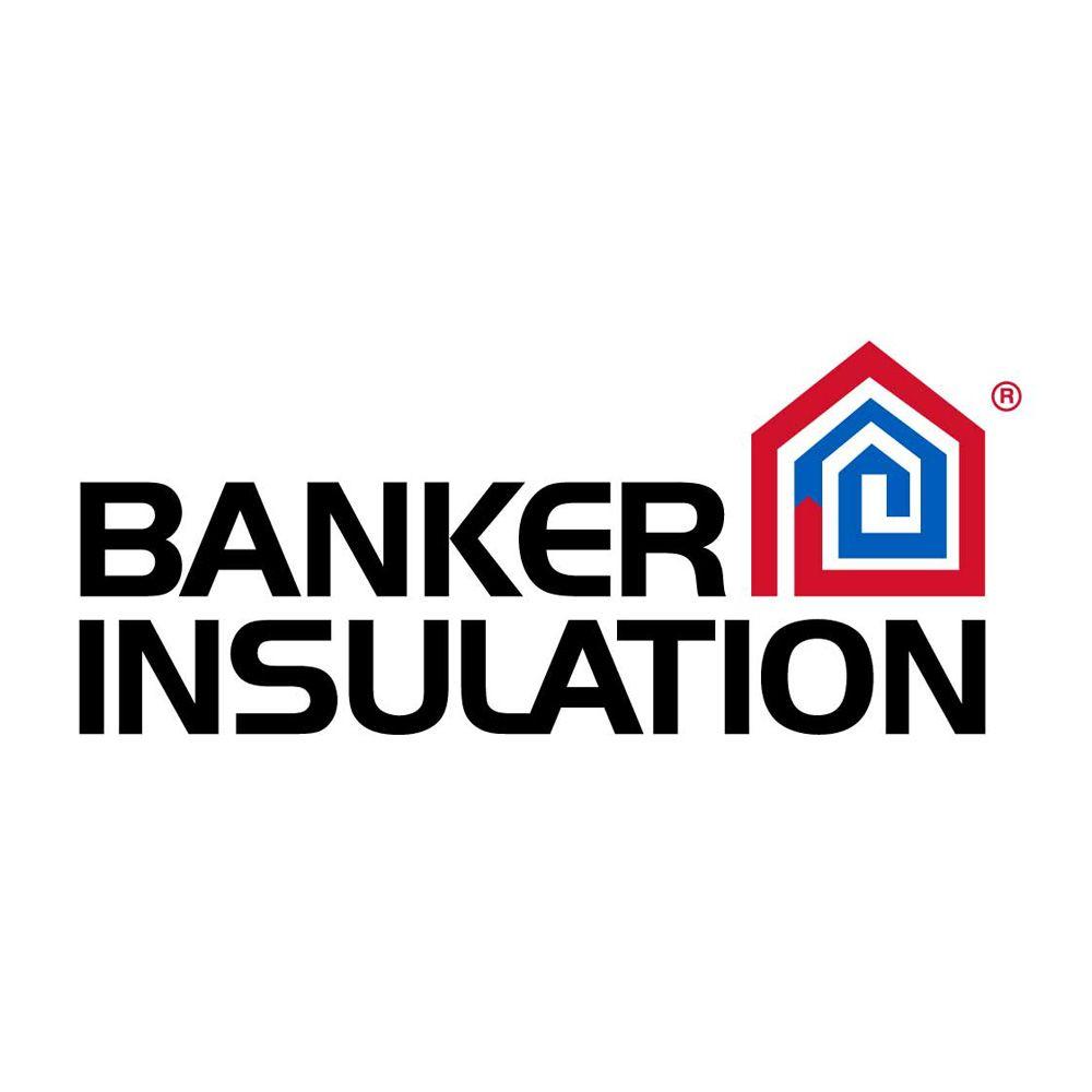 Banker Insulation: 3780 Sunshine Dr, Kingman, AZ