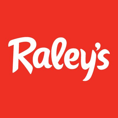 Raley's: 1280 Lathrop Rd, Manteca, CA