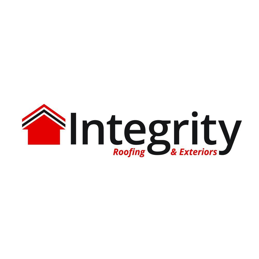 Integrity Roofing Exteriors Toiture 309 Small St Harrisburg Il Tats Unis Num Ro De
