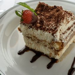 Photo Of Via Emilia Italian Restaurant The Woodlands Tx United States Nonna S