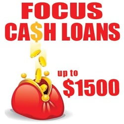 Manchester nh payday loans photo 1