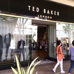 0fd3d2a327e3e1 Ted Baker London - 24 Reviews - Accessories - 7007 Friars Rd