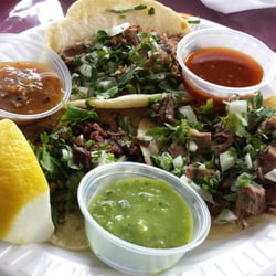 Best Mexican Food East San Jose