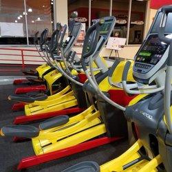 9c66839f99210 Retro Fitness - East Brunswick - 18 Photos   24 Reviews - Gyms - 233 ...
