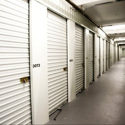 Photo Of Central Self Storage   Daly City, CA, United States