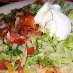 Photo Of Cinco De Mayo Mexican Restaurant Hermitage Tn United States