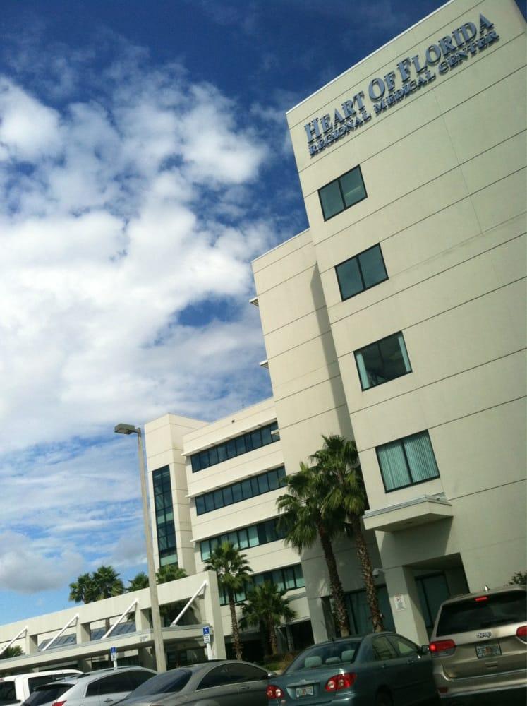 Cardiac Study Center Inc. PS, Auburn, WA 98001 | MD.com
