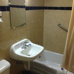 Bathroom Fixtures Utica Ny scottish inn - hotels - 238 n genesee st, utica, ny - phone number