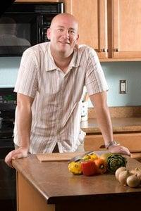 Colorado Springs Personal Chef
